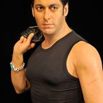 Salman Khan's hair transplant surgery