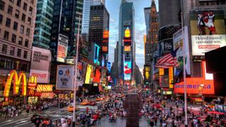 Scalp micropigmentation providers in NYC