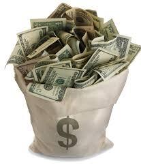 cash3